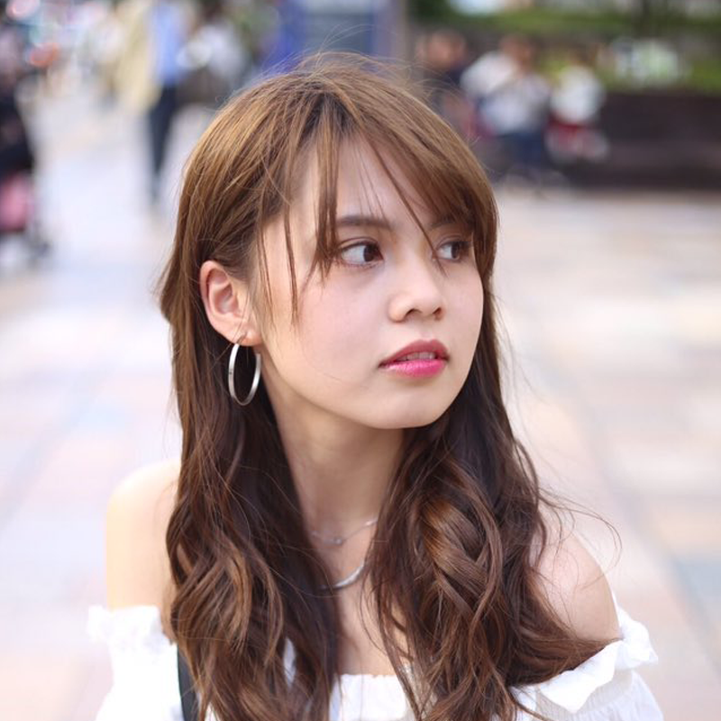 Abiru Asuka