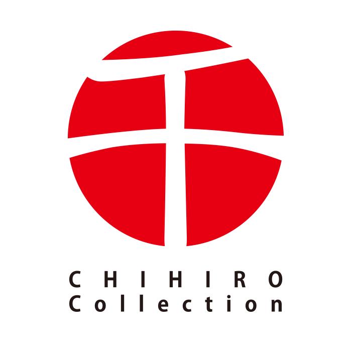 チヒロコレクション