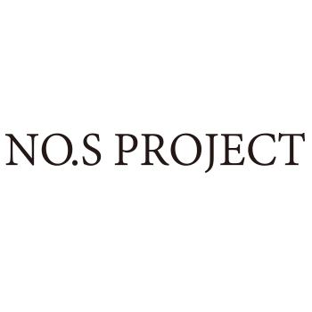 ノスプロジェクト