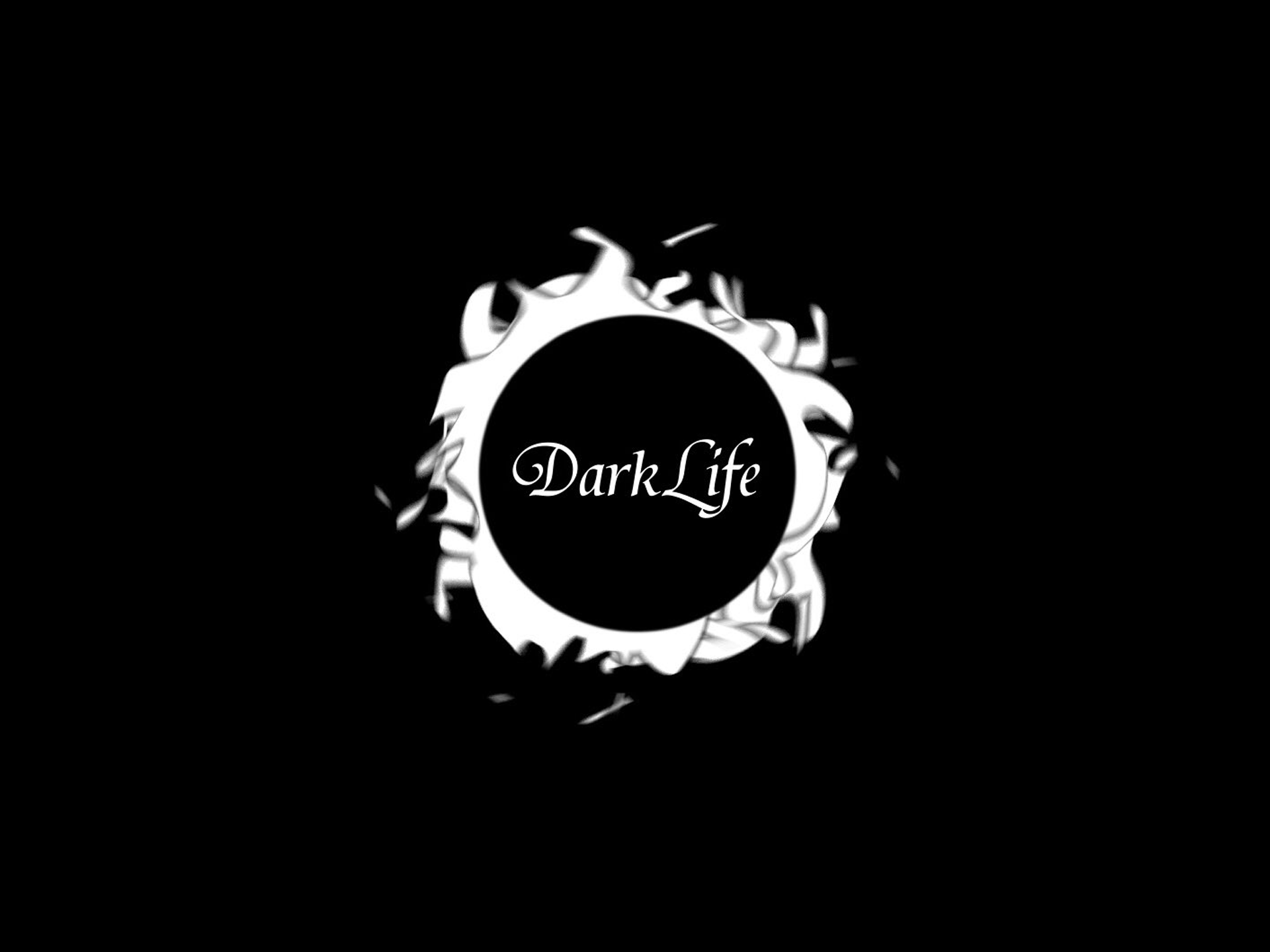 DarkLife