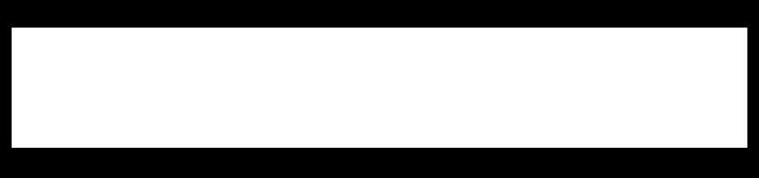 【公式】レクコレ|ファッションショーレクレドールコレクション